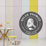 The Dulux Promise
