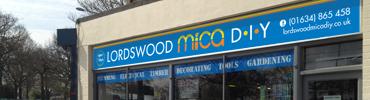 Mica Hardware – www.micahardware.co.uk