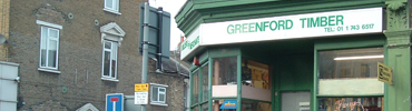 Greenford Timber Mica Local – www.greenfordtimber.co.uk