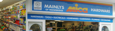Mainlys Mica Local – www.mainlytools.co.uk
