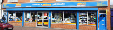 Mica Hardware – micahardware.co.uk